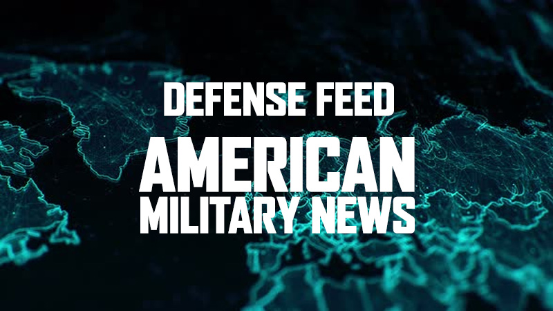 Defense Department to Move to Cloud Computing | American Military News