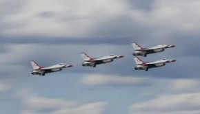 arctic-thunder-air-show