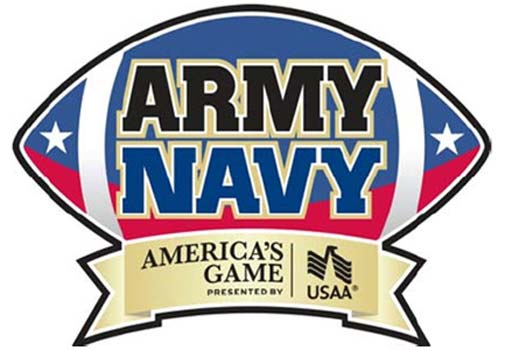 LIVE CHAT: 2013 ARMY / NAVY GAME! Featured