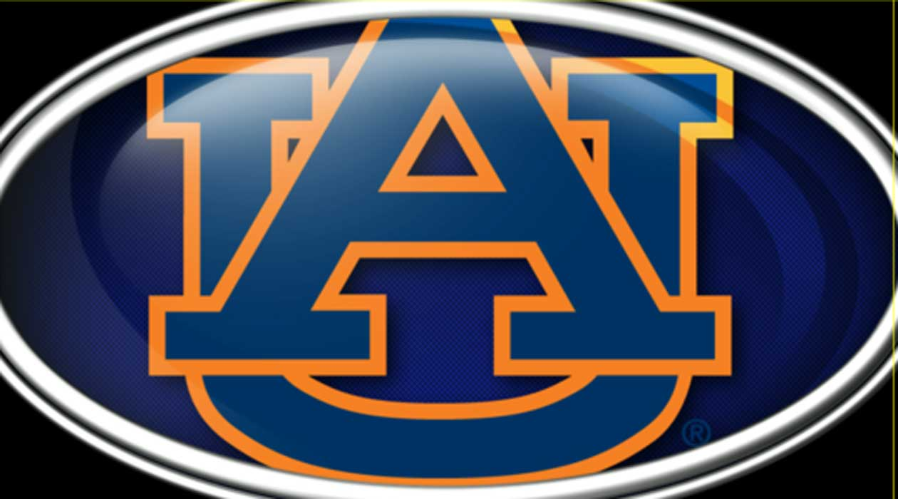 Did Two Auburn Football Players Taunt A Female Veteran With PTSD & Her Service Dog? Featured
