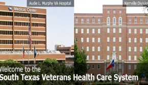 audie-l-murphy-va-hospital-Texas