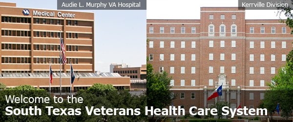 audie-l-murphy-va-hospital-Texas-600x250