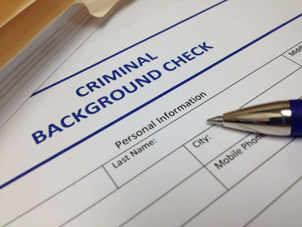 Six million records added to national background check system since signing of Fix NICS bill