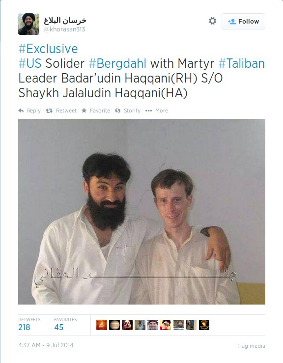 bergdahl-photo-with-haqqani-terrorist-leader-tweet