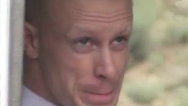 (VIDEO) Sgt Bowe Bergdahl Released By Taliban Featured