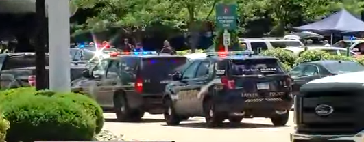 Terrorism In Michigan: FBI officially investigating Michigan stabbing as 'act of terror' Featured