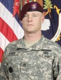 bowen 127x166 - Meet These 6 Heroes Who Went Looking For Bowe Bergdahl And Never Came Back
