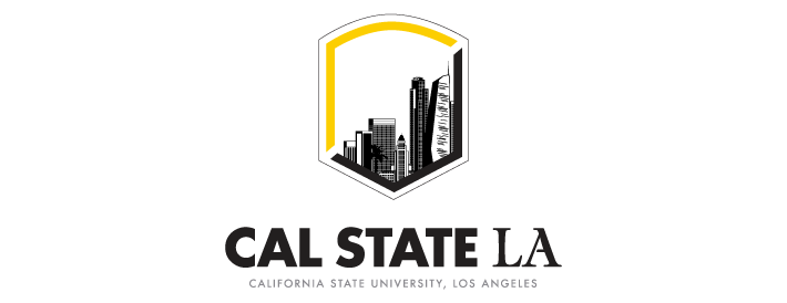 "Cal State LA Sets Up Segregated Black Housing For ""Safe Space"" Featured"