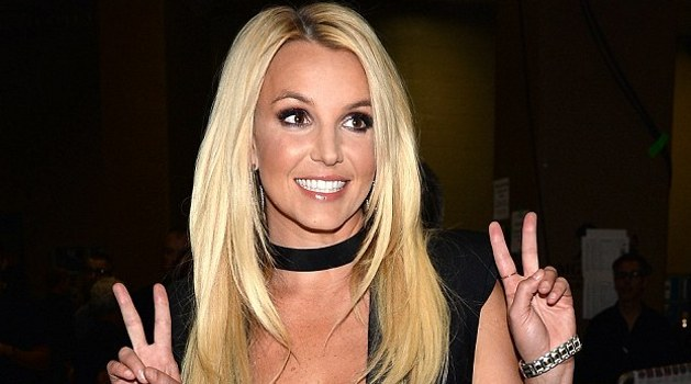 Britney Spears: Our Secret Weapon Against Sea Pirates Featured