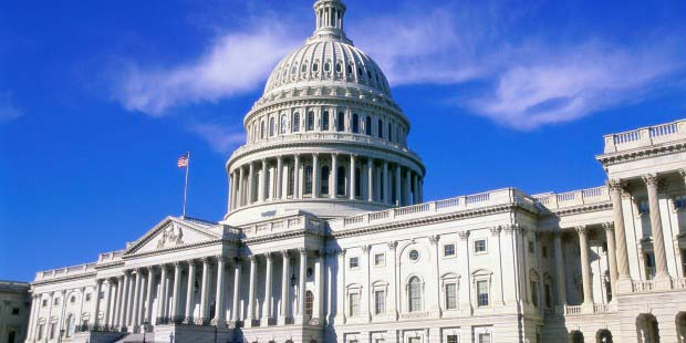 capitol building washington dc pictures 620x310 - Op-Ed: New term limits for members of US Congress