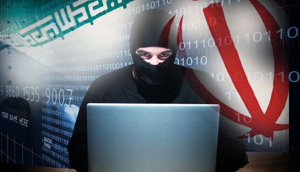 Iran Unleashes Flurry Of Cyber Attacks Against U.S. Following Key Detainments Featured