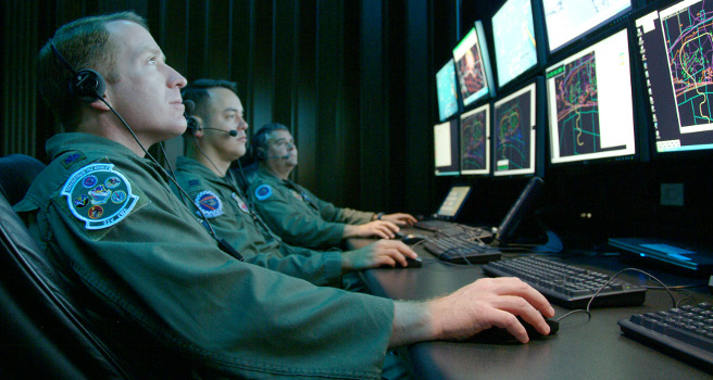 US Accuses China of Cyber Attack And … Takes Them To Court? Featured