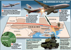 downing-of-flight-mh17-dailymail-uk What Happens Next For MH17