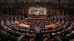 "U.S. House Votes ""YES"" To Renew Sanctions On Iran And Impose New Sanctions On Supporters Of Syrian President Bashar al-Assad Featured"