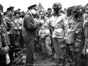 eisenhower_before_the_d_day_invasion_of_normandy___medium