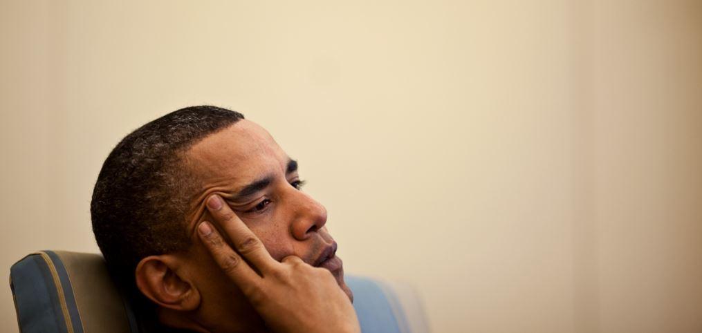 """Senate Overrides Obama Veto On 9/11 Bill To """"Sue The Saudis"""" Featured"""