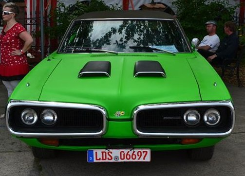 germans-used-american-independence-day-for-this-green-hotrod