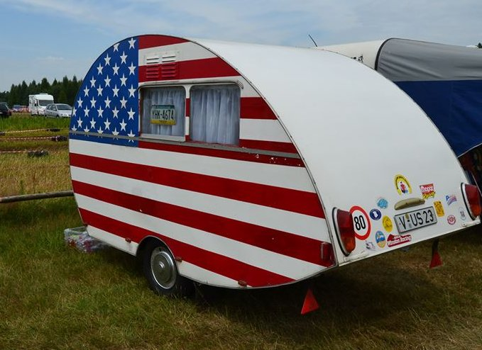 germans-used-american-independence-day-for-this-teardrop-camper