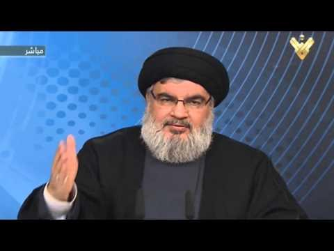 Terror Group Hezbollah Blames The U.S. For The Rise Of Islamic State Featured