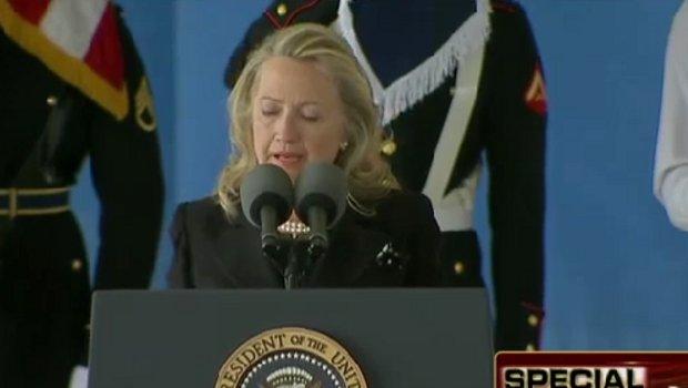 Benghazi Terrorists Used Captured American Phones Featured
