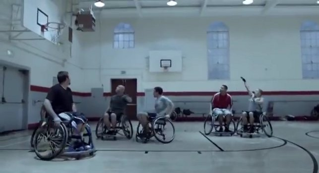 How To Help Wounded Warriors In A Way You Will Never Suspect Featured