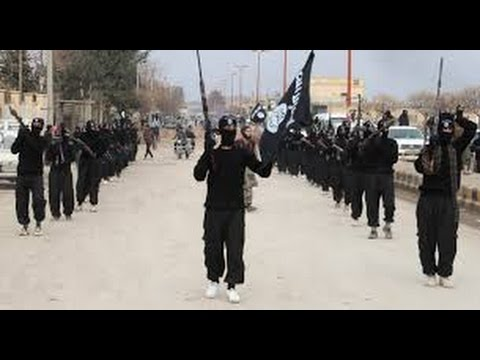 EXPOSED! ISIS' Internal Drama Is Going Viral! Featured