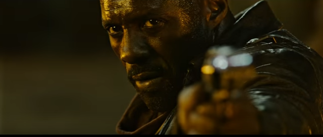 "Stephen King's ""The Dark Tower"" Trailer Travels To A New World Featured"