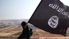 isis-twitter-1-e1435171148534