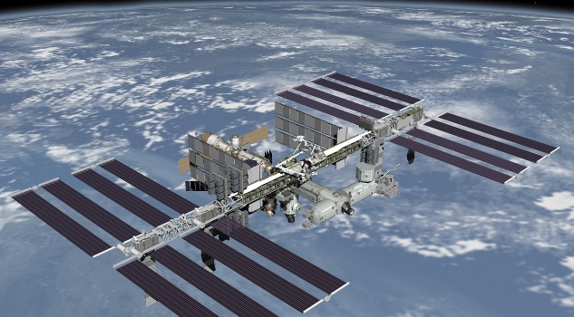 iss-640×350