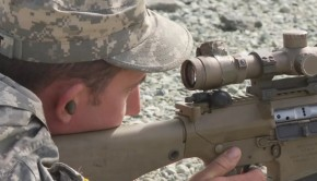 jber-sniper-training