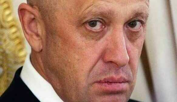 US offers reward for Russian businessman accused of 2016 election interference