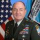Maj. Gen. (Ret.) David A. Morris