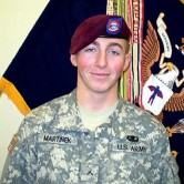 martinsek 166x166 - Meet These 6 Heroes Who Went Looking For Bowe Bergdahl And Never Came Back
