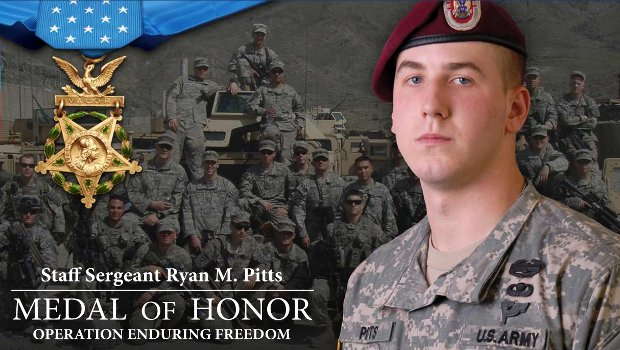 medal-of-honor-ssgt-ryan-pitts