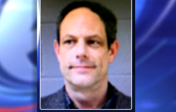 Newtown, CT Teacher Exercising Second Amendment Rights Now At Mercy Of Stupid Law Featured