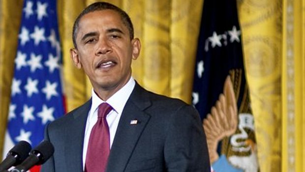 Diversion Fail: Incompetence, Dishonor Follow Obama To Afghanistan Featured
