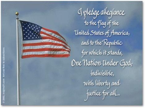pledge_under_god