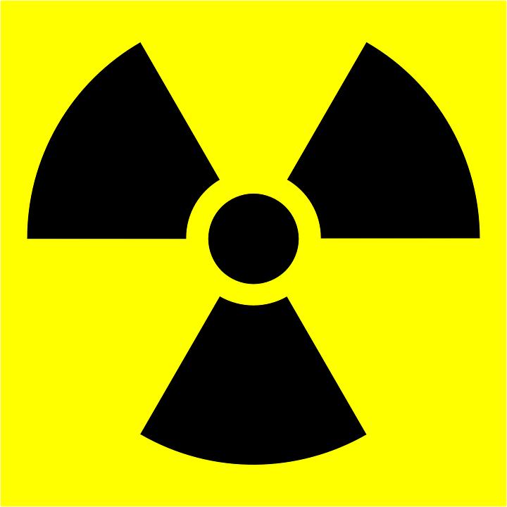 radioactive-147921_960_720
