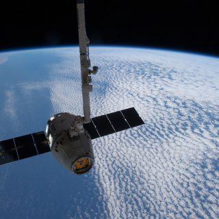 satellite 693280 960 720 320x320 - North Korea vows to launch more satellites into orbit