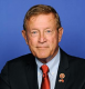 Congressman Paul Cook