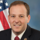 Congressman Lee Zeldin (R-NY)