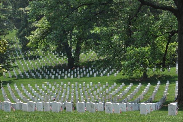 Kansas Marine killed during island battle in WWII identified