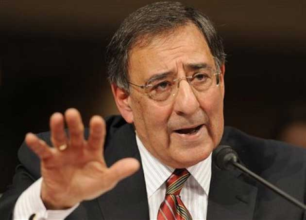 "Leon Panetta Named As Source For ""Zero Dark Thirty"" Featured"