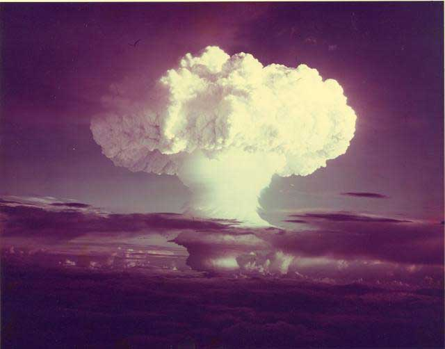 Cold War Nuclear Codes Shockingly Simple Featured