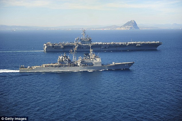 Must Read Piece On Understanding The Most Recent South China Sea Conflict Featured