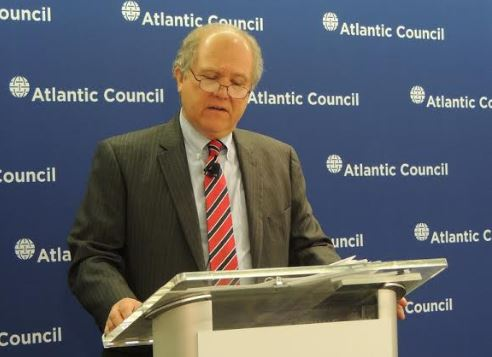 SIGAR, John Sopko: U.S. Efforts In Afghanistan Overshadowed By Widespread Corruption Featured