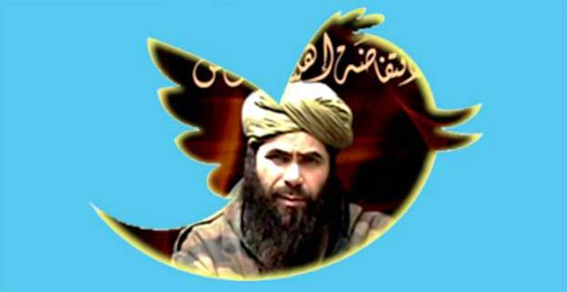 Al Qaeda Gets Hilariously Trolled On Twitter Featured