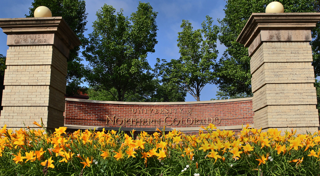 Students Mandated To Use Gender Neutral Language In University Of Northern Colorado Classes Featured