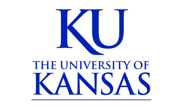 Kansas University Submits New Concealed Weapons Policy Draft With Added Restrictions Featured
