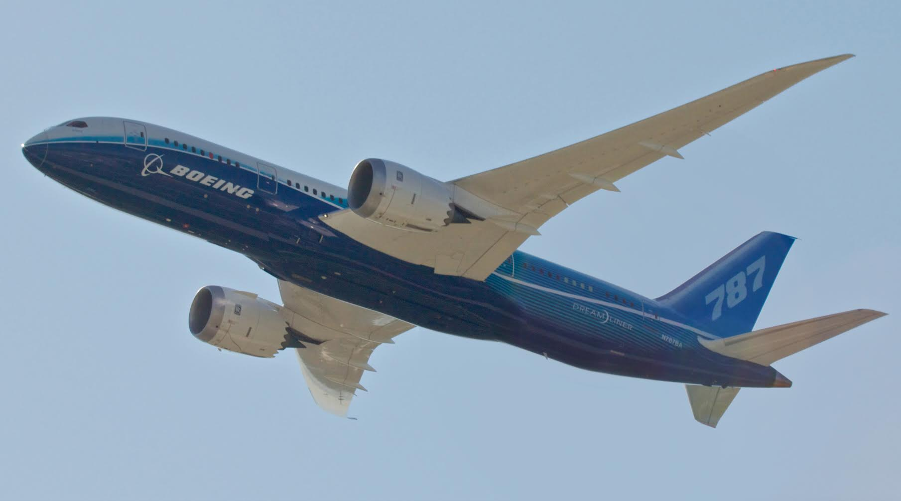 United States Approves Controversial Boeing/Airbus Jetliner Sales To Iran Featured